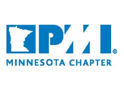 Pmi Minnestoa Logo