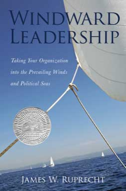Windward Leadership