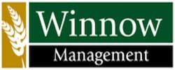 Winnow Management