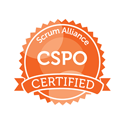 Scrum Alliance Logo Seal Cspo Copy