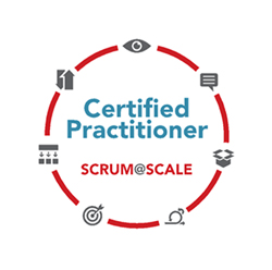 Scrum Inc Logo Seal Cs@sp