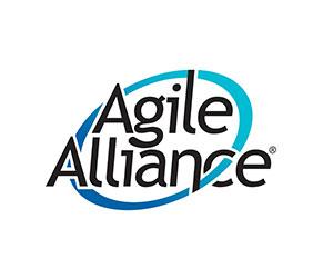 Agile Alliance Logo