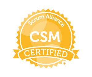 Csm Logo