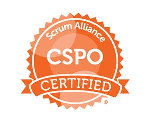 Cspo Logo