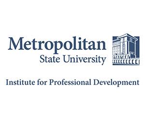 Msu Iopd Logo