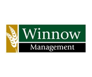 Winnow Management Logo